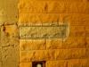 Feinstsandstrahlen Wand 3
